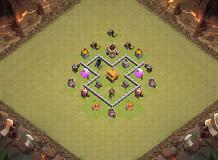 related th3 war base layouts - Layout Cv 4 Guerra