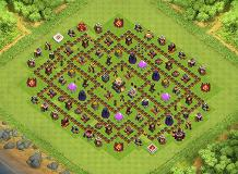 Undefeated Best Th 11 2